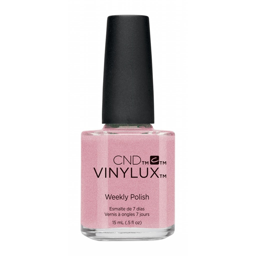 Vinylux, Fragrant Freesia