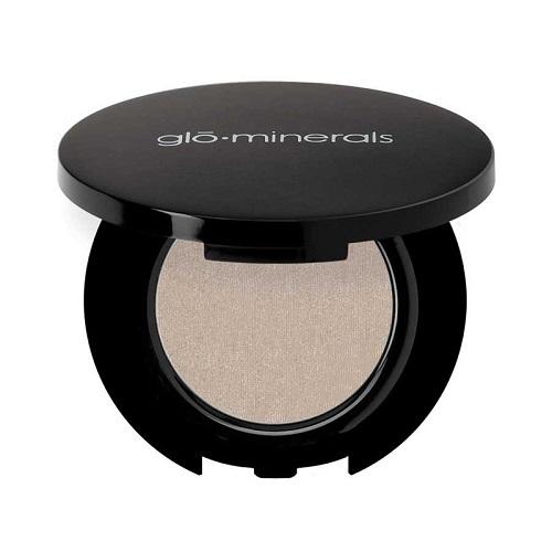 Eyeshadow - Linen