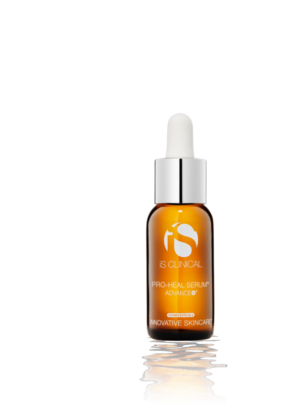 Pro Heal Serum Advance+, 30 ml.