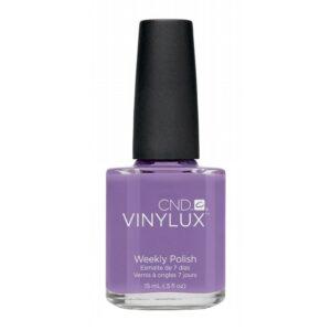 Vinylux, Lilac Longing