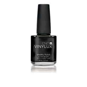 Vinylux, Overtly Onyx