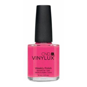 Vinylux, Pink Bikini