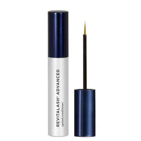 RL Eyelash conditioner 1 ml.