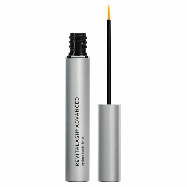 RL Eyelash conditioner 3,5 ml.