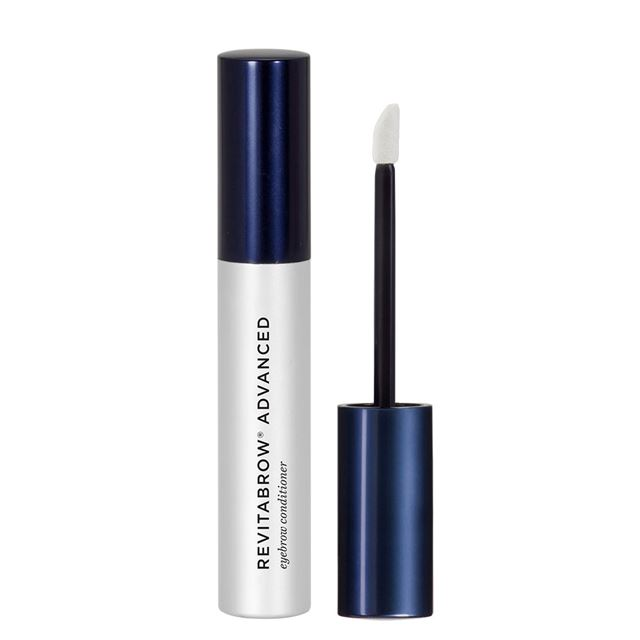 RL RevitalashBrow 1,5 ml